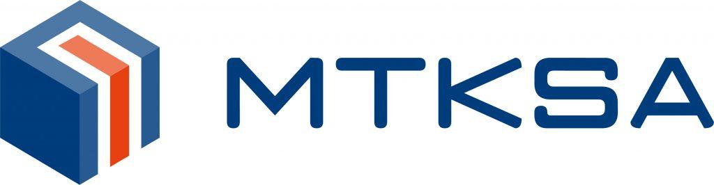 Logo MTKSA